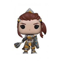 Overwatch Figura POP! Games...