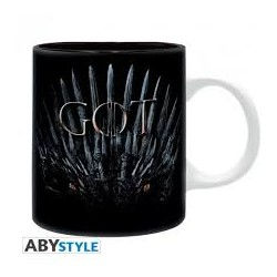Game Of Thrones Taza For...