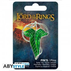 Lord Of The Rings Pin 3D...