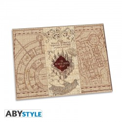 Harry Potter Jigsaw Puzzle...